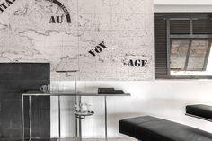Villa E 1027 | Eileen Gray