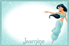 Minnie.jpg Photo: This Photo was uploaded by donatalie. Find other Minnie.jpg pictures and photos or upload your own with Photobucket free image and vid...
