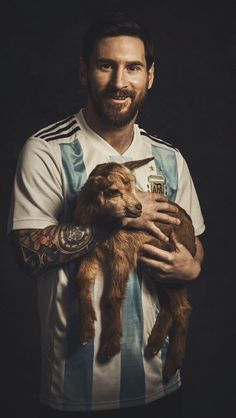 Messi Argentina, Soccer Guys, Football Players, Zinedine Zidane, Cristiano Ronaldo, Neymar, Do You Like Messi, Lionel Messi Wallpapers, Messi Photos