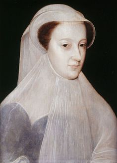 Mary Queen of Scots, Mary Stuart, Mary I of Scotland Mary, Queen of Scots also known as Mary Stuart or Mary I of Scotlan. Mary Queen Of Scots, Queen Mary, Queen Elizabeth, Mary Stuart, Tudor History, European History, British History, French History, Mary Of Guise
