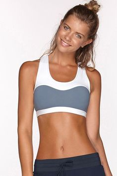 2053b807e6 250 Best Sports Bra images