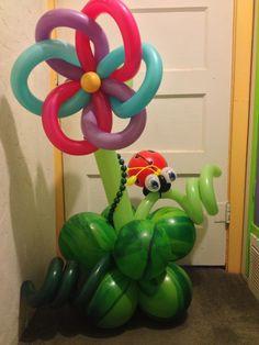 """balloon 18"""" Thanks for All You Do DAD - Buscar con Google"""