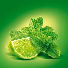 Lubelska vodka flavours on Behance Food Graphic Design, Food Poster Design, Food Design, Fruit Splash, Vodka Flavours, Jugo Natural, Vegetable Illustration, Food Clipart, Fruit Photography