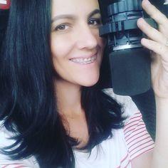 Um caso de amor @biacalai & #microphone