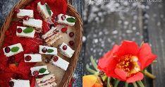 O prajitura aromata perfecta si racoritoare! Dessert Recipes, Desserts, Holiday Decor, Food, Tailgate Desserts, Deserts, Essen, Postres, Meals