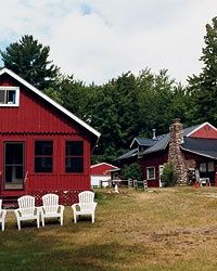 155 best pure michigan images vacation rentals michigan cabins rh pinterest com