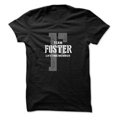 FOSTER-the-awesomeThis is an amazing thing for you. Select the product you want from the menu.  Tees and Hoodies are available in several colors. You know this shirt says it all. Pick one up today!FOSTER
