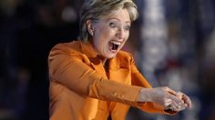 7 Times Hillary Clinton Was a War Hawk ~ Why Democrats looking for a peace-inspiring president should look elsewhere