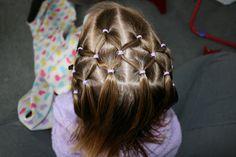 Pinstrosity: A Hair Raising Experience