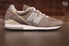 """New Balance M576 """"Made In The USA"""""""
