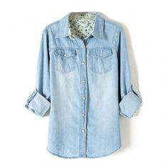 http://www.roupasfemininasloja.com.br/904-4061-thickbox/camisa-feminina-jeans-com-foralazul-claro-azul-escuro-tendencia.jpg