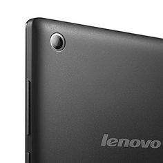 Lenovo Tab 2 A7 7-Inch Tablet (16 GB , Android) Black