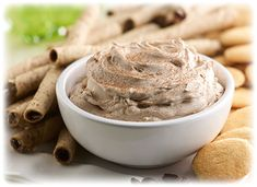 We like to keep dessert time sweet and simple. Our Mascarpone Tiramisu dip is 2 step process to satisfy your sweet tooth. Try it tonight. You won't be disappointed! Tiramisu Dip Recipe, Tiramisu Dessert, Sweet Recipes, Snack Recipes, Dessert Recipes, Snacks, Keto Desserts, Dessert For Two, Dessert Dips