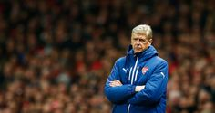 Arsenal\'s hopes of finishing top of Champions League Group D were dealt a huge blow as they gave up a three-goal lead to draw 3-3 against Anderlecht. The Gunners looked to be in complete control of the contest as strikes from Mikel Arteta, Alexis Sanchez and Alex Oxlade-Chamberlain put them 3-0 ahead before the hour mark. But two goals in 10 minutes from Anthony Vanden Borre pulled the visitors back into the contest and substitute Aleksandar Mitrovic grabbed a dramatic equaliser in the 90th…