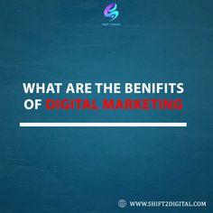 """Did You Find it useful?  #shift2digital #benifitsdigitalmarekting #marketing #content #digitalservices #seo #marketing #whatsapp #instagram #fb #lead #websitedesign #wordpressdeveloper #ecommercebusiness #business #local #localbusiness Seo Marketing, Digital Marketing, E Commerce Business, Content, Instagram"