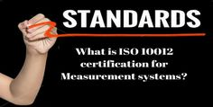 Know all about ISO 10012 Certification For Measurement System with the help of #LegalRaasta, India's leading legal services provider.  #ISO10012Certification  #ISOregistration  #ISOregistrationInIndia  #ApplyISOregistrationOnline