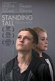 Watch Standing Tall (2015) Online Free