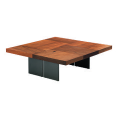 The signature of the Auckland Block is its tabletop in blocks of KAURI wood. www.mondocollection.com - Auckland Block Coffee Table, Call for Pricing (http://www.mondocollection.com/auckland-block-coffee-table/)