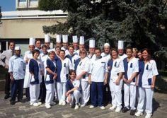 Portail Restauration Collective Responsable - Fondation Nicolas Hulot