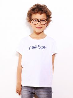 cb85996694cba 29 meilleures images du tableau Message tee shirt bebe   T shirts ...