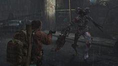 Resident Evil Revelations 2 - Ep 2  http://player2.net.au/2015/03/resident-evil-revelations-2-episode-2/
