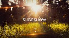 Inspirational Slideshow by ae-rocket. Price $28