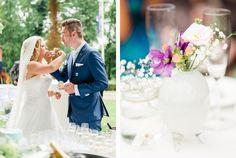 56-buiten-trouwen-friesland-epemastate-ysbrechtum