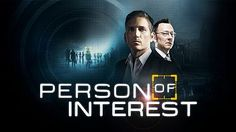 It centers on John Reese (Jim Caviezel), a presumed-dead former CIA agent who is hired by a mysterious billionaire named Harold Finch (Michael Emerson), to prevent impending violent crimes predicted by the Machine, a mass-surveillance computer system that relays the identity of a single person predicted to be the crime victim or perpetrator. http://www.cbs.com/shows/person_of_interest/ https://en.wikipedia.org/wiki/Person_of_Interest_%28TV_series%29  premiered on September 22, 2011, on CBS.