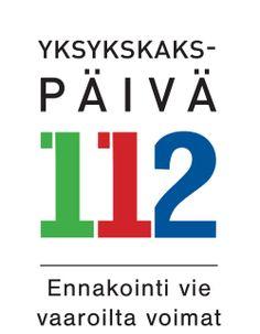 112-päivä
