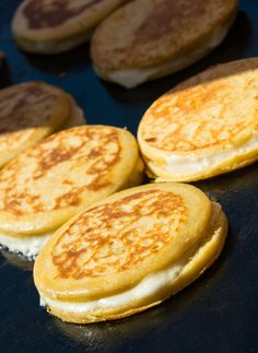 Colombian Arepas, Colombian Dishes, Colombian Cuisine, My Colombian Recipes, Traditional Colombian Food, Columbian Recipes, Peruvian Recipes, Gastronomia, Recipes