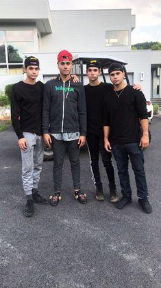 Cute White Boys, Cute Boys, The Dobre Twins, Marcus And Lucas, Lucas Dobre, Marcus Dobre, Mclaren Cars, Famous Youtubers, Ohana Means Family