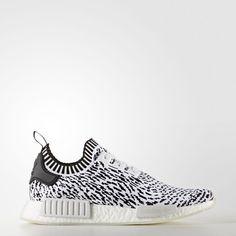 25c657644 Adidas Originals PK Primeknit Sashiko White Black Mens Running NEW