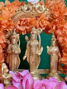 Deepavali Special, Mandir Decoration, School Prayer, Pooja Rooms, Sai Baba, Hanuman, Prayers, Lord, Princess Zelda