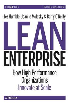 16 best lean enterprise images project management business rh pinterest com