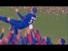 FOOTBALL -  David Beckham 2013 ►GoodBye Beckham ! - http://lefootball.fr/david-beckham-2013-%e2%96%bagoodbye-beckham/