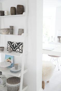 Küchendeko Ideen - Blog * Interiorblogger * Cocojana * Tinekhome