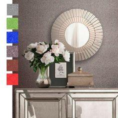 Költöztesd új színbe otthonod, irodád vagy dekoráld ki kedvenc tárgyaidat – a kreatív ötleteknek csak a fantázia szabhat határt! Nemcsak a szobád lesz tőle ragyogó, hanem a hangulatod is! Mirror, Furniture, Home Decor, Decoration Home, Room Decor, Mirrors, Home Furnishings, Home Interior Design, Home Decoration