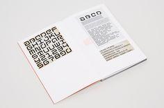 Jurriaan Schrofer (1926–1990): Restless typographer («Юрриан Шрофер: мятежный типограф»). Unit Editions, London, 2013. Photo: Alexey Murashko.