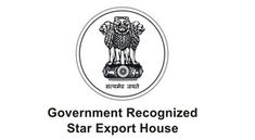 The export company/house which has exported more than the price fixed by the government is called Star Export House. He is also called a status holder. Harmonized System, Bajaj Auto, Bill Of Lading, Companies House, Export Business, Best Wordpress Themes, Certificate, Stars, Sterne