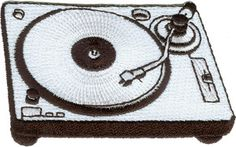 music Clothing patches - Buscar con Google