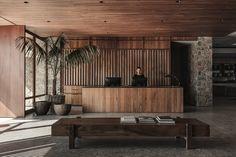 Galeria de Casa Cook Chania Hotel / K-Studio + Lambs & Lions - 15