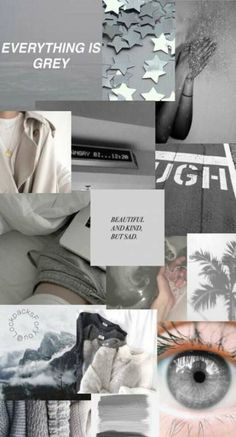 Most of the most popular bags do not meet a certain aesthetics this season. Aesthetic Pastel Wallpaper, Aesthetic Backgrounds, Aesthetic Wallpapers, Collage Background, Photo Wall Collage, Background Patterns, Fall Wallpaper, Iphone Background Wallpaper, Aesthetic Colors