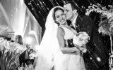 Luxo de Festa, Brasil casamento-mayra-tiago-monjardimnoleto-festa