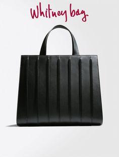 #MaxMara #Whitney #bags