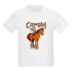 352160299 CafePress Kids Crawfish Designs Toddler T Shirt Toddler T-Shirt