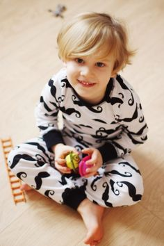 a098bf910 12 Best Baby Kids Pajama Clothes images
