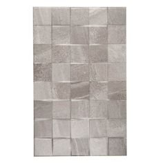 Browse the stylish Oceania stone grey mosaic wall tiles online and give your bathroom a refined, contemporary finish. Now at Victorian Plumbing.co.uk.