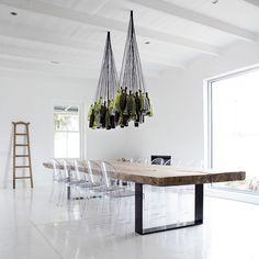 creative-diy-lamps-chandeliers-14