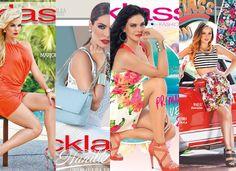 catalogos-cklass-primavera-verano-2015-nuevos