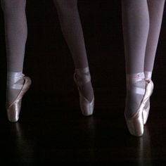 Ballet pointe by Fiona Therese Crosby Ballet Shoes, Dance Shoes, Royalty Free Images, Art Photography, Stock Photos, Fashion, Ballet Flats, Dancing Shoes, Moda